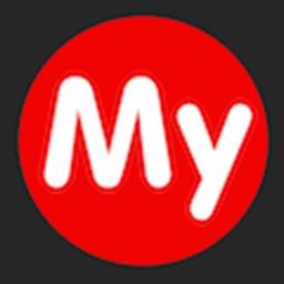 MyFMS