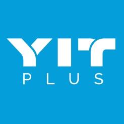 Yit инструмент принятия самостоятельных решений tv канал сайте разделе форекс тв