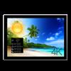 Serenity 4K - Live Wallpaper