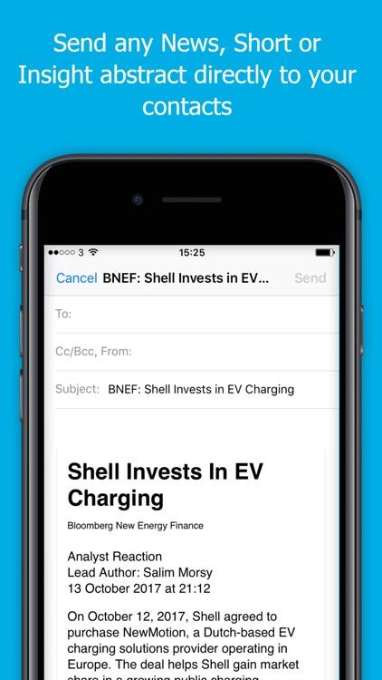 BNEF screenshot-3