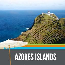 Visit Azores Islands