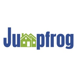 Jumpfrog for Real Estate