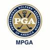 Michigan PGA