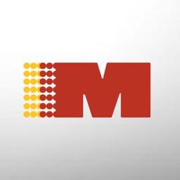 Mirus Mobile