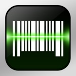Hack Quick Scan - Barcode Scanner