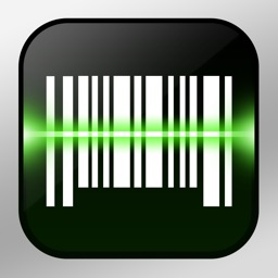 Quick Scan - Barcode Scanner
