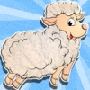 Mary Had A Little Lamb: Preschool Singalong