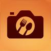 SnapDish料理カメラ 人気レシピと写真のお料理アプリ