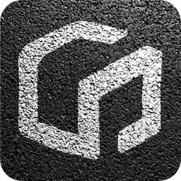 Gophr: Courier Delivery