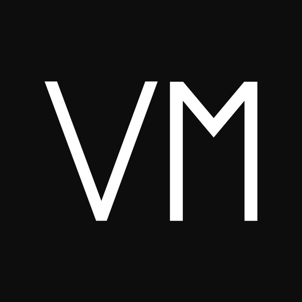victoria milan app reviews