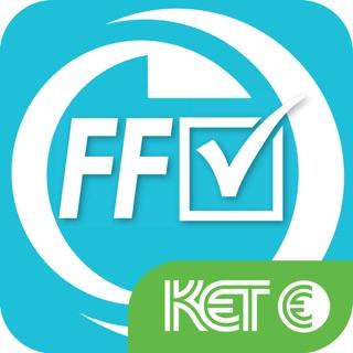 Apps Von Ket Kentucky Educational Television Im App Store