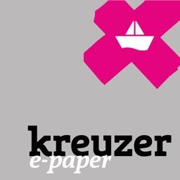KREUZER ePaper - Leipzig
