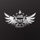 NZ Muscle Fitness icon