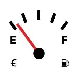 iCarburante - Fuel Prices