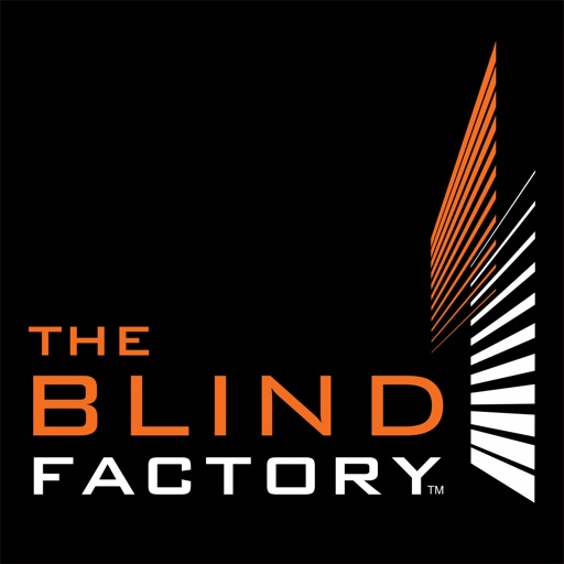 images mn gallery the factory abc blind blinds maple grove old