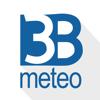 3B Meteo - Wettervorhersagen