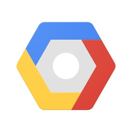 Google Cloud Console