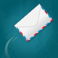 Mail Carrier app