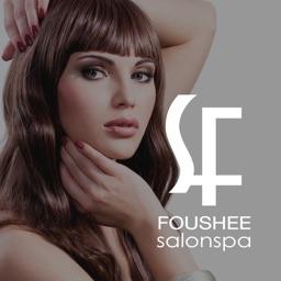 Foushee Team App