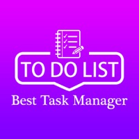 To Do List - Best Task Manager