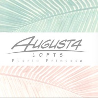 Augusta Lofts Palawan ios app