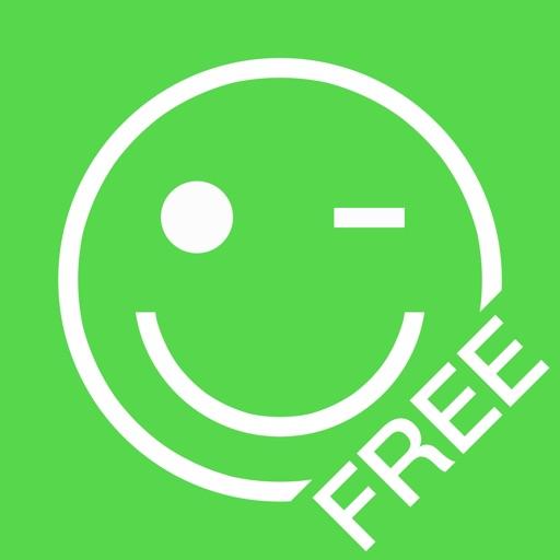7 sevens: Free