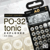 PO-32 Tonic Course Explored
