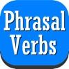Phrasal Verbs Free