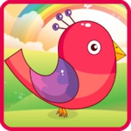 Birdie Flap