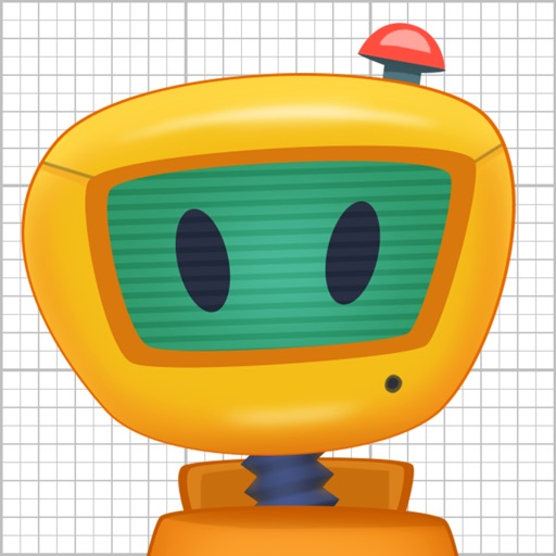 О! Роботы