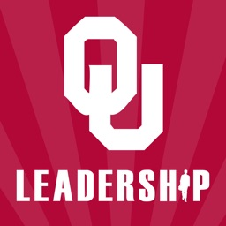 University of Oklahoma Leadership Symposium
