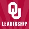 The OU CVS Summer Symposium on Leadership app was created to help build a closer-knit community among attendees: you can join conversations, share photos, see the full schedule, and find contact info for all attendees