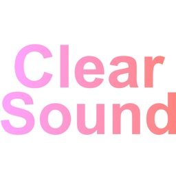 ClearSound