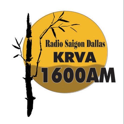 Saigon Dallas Radio iOS App