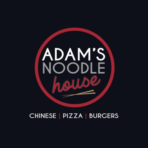 Adams Noodle House