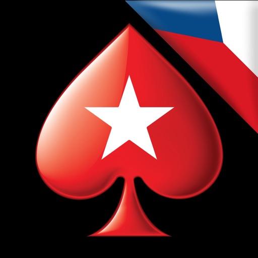 PokerStars Online Poker Zdarma