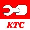KTC-Keyboard - iPadアプリ