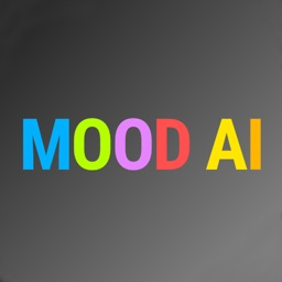 Mood Tracker with Emotion AI