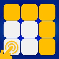 Codes for Flip Me - Pixels Puzzle Game Hack