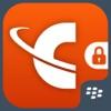 CellTrust SL2™ for BlackBerry®