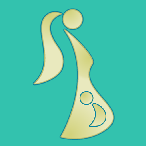iFetal Pregnancy Calculator