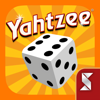 New Yahtzee® with Buddies Dice