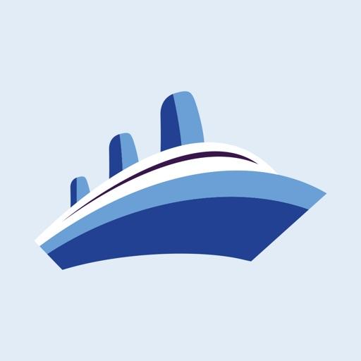 Cruise Ship Mate