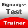 Eignungstest Trainer
