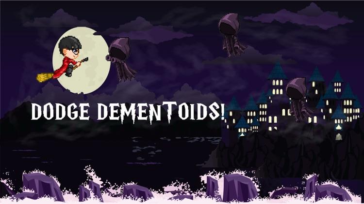 Dementoids