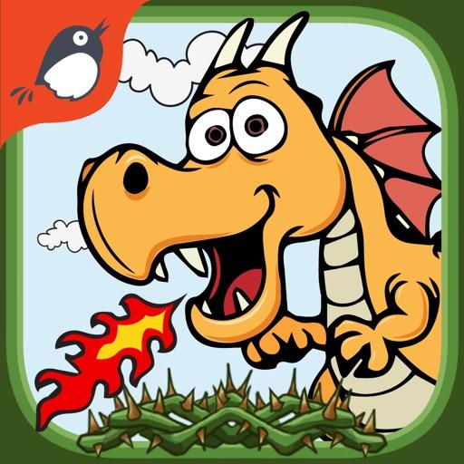 Dragon Control: War City
