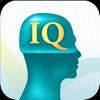 the binary family - Dr. Reichel's IQ Test アートワーク