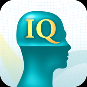 Dr Reichels Iq Test app review