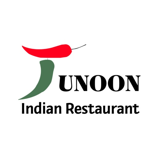 Junoon Indian Restaurant