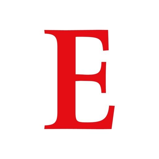 The Economist Classic (UK)